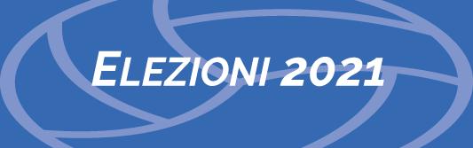 Elezione Territoriale 2021